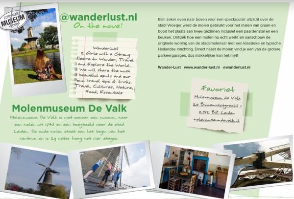 europcar-museum-booklet