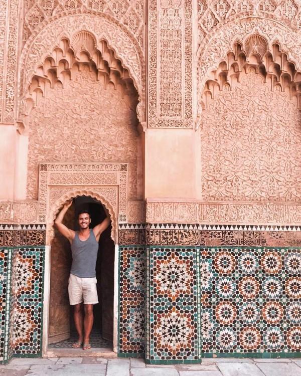 joão cajuda-in-marrakech