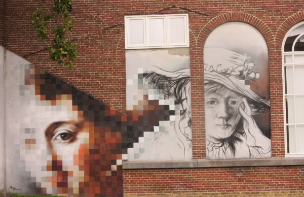 a-guide-to-leeuwarden-street-art-tour-saskia-van-uylenburg-by-klaas-lageweg