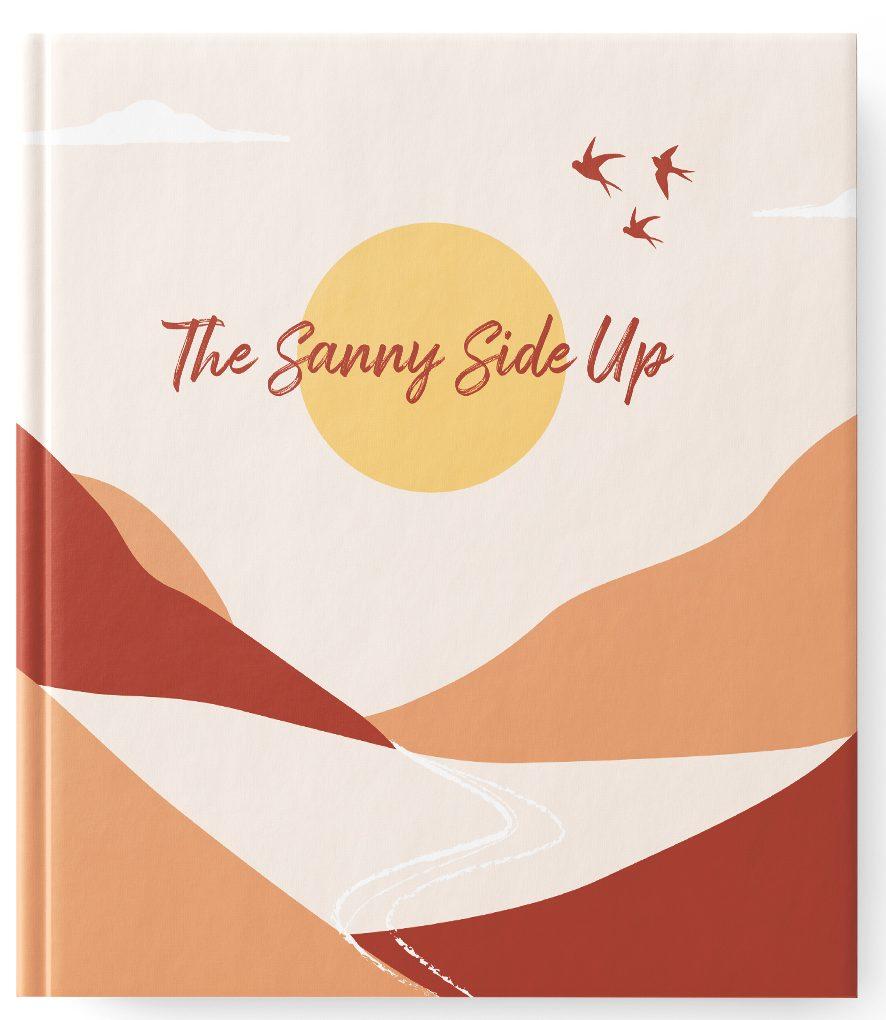 sannysideup planner, Christmas Gifts