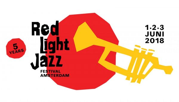 Red Light Jazz Festival