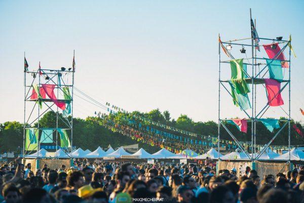 wanderlust festival guide 2018