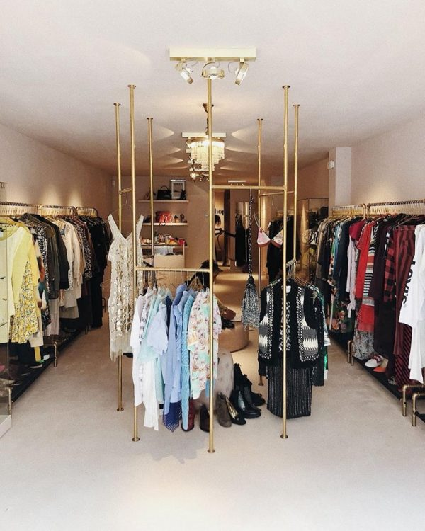 cc46e42b7a57 14 x Vintage Stores in Amsterdam you must check out - Wander-Lust