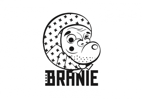Branie Amsterdam