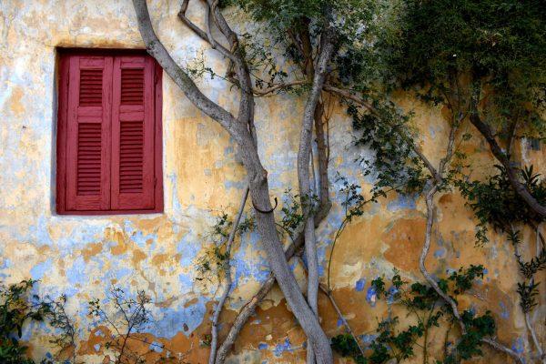 vergina, Greece
