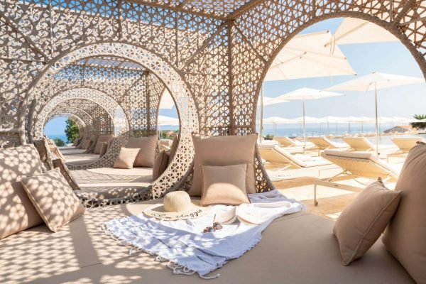 Club Med Sicily