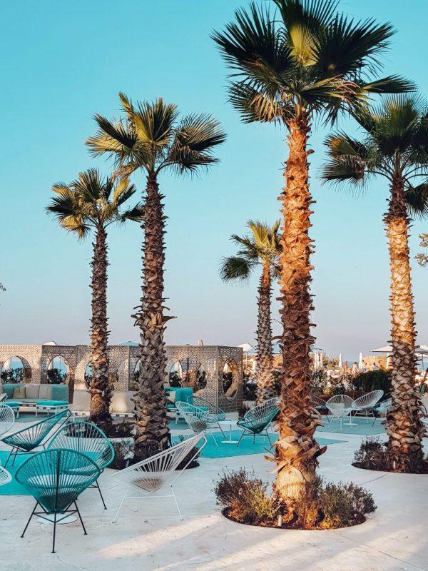 Club Med Cafalù