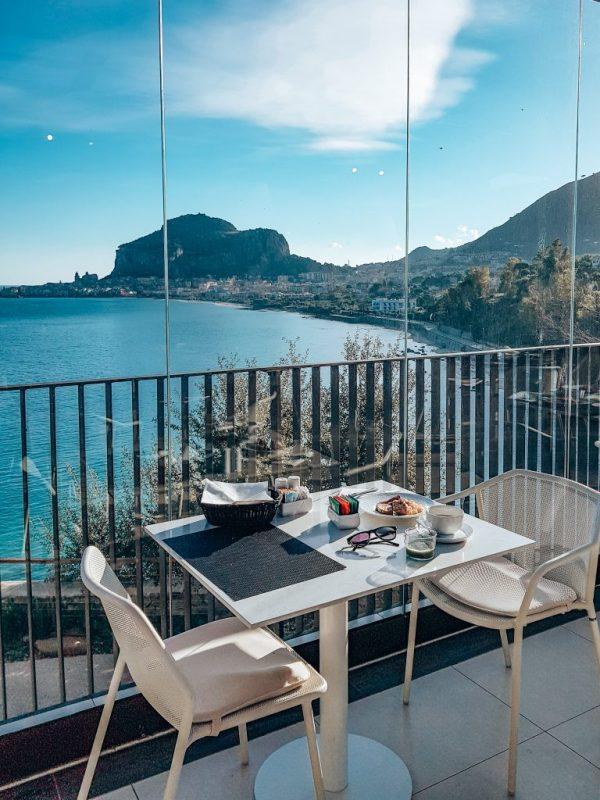 breakfast Club Med