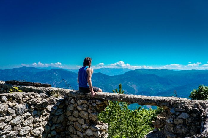 Albania, countries to visit when you are on a budget