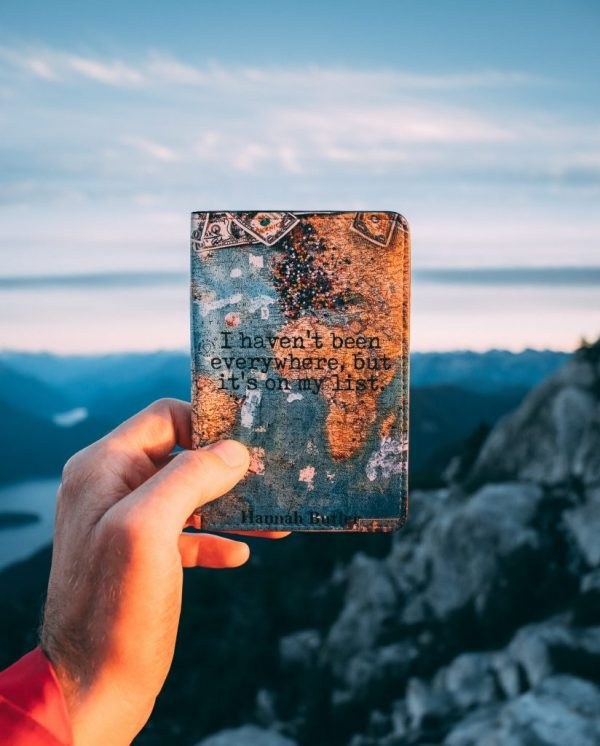 travel tips Archives - Wander-Lust