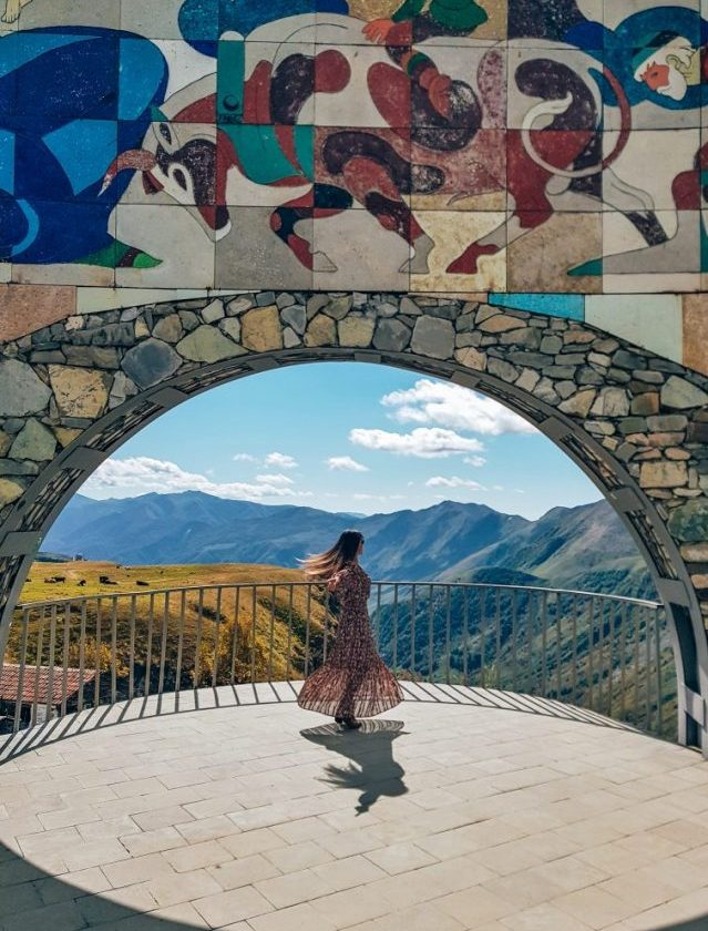 12 MUST SEES IN GEORGIA IF YOU ONLY HAVE 4 DAYS