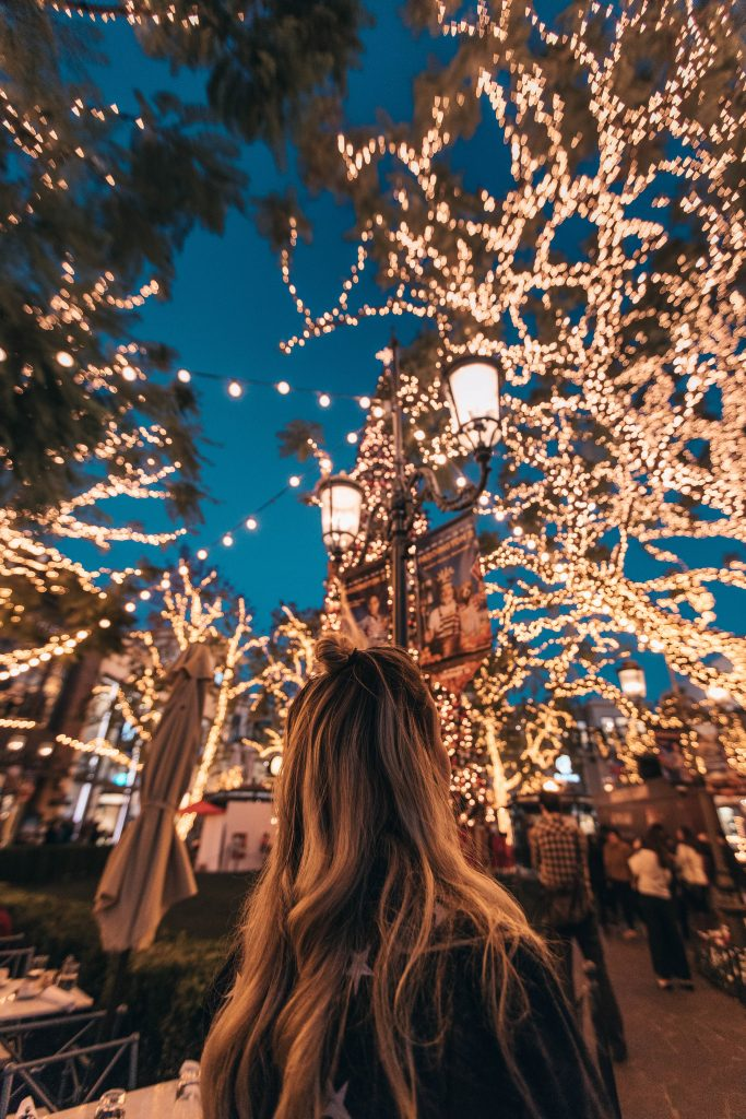 Europe's Best Christmas Markets 2019
