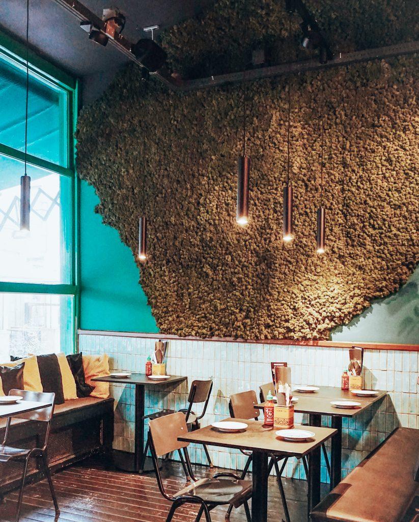 Breda City Guide Tiger Bar