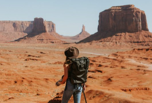 Budget Travel (1)