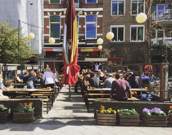 de-biertuin-amsterdam