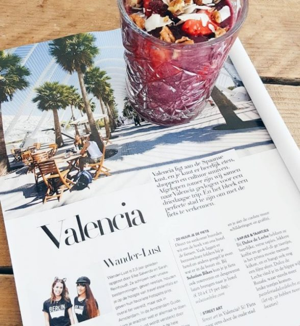 JAN-Magazine-Media-e1498724341969