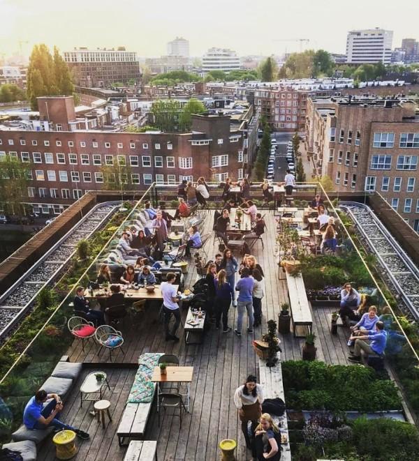 nest-best-rooftops-in-amsterdam