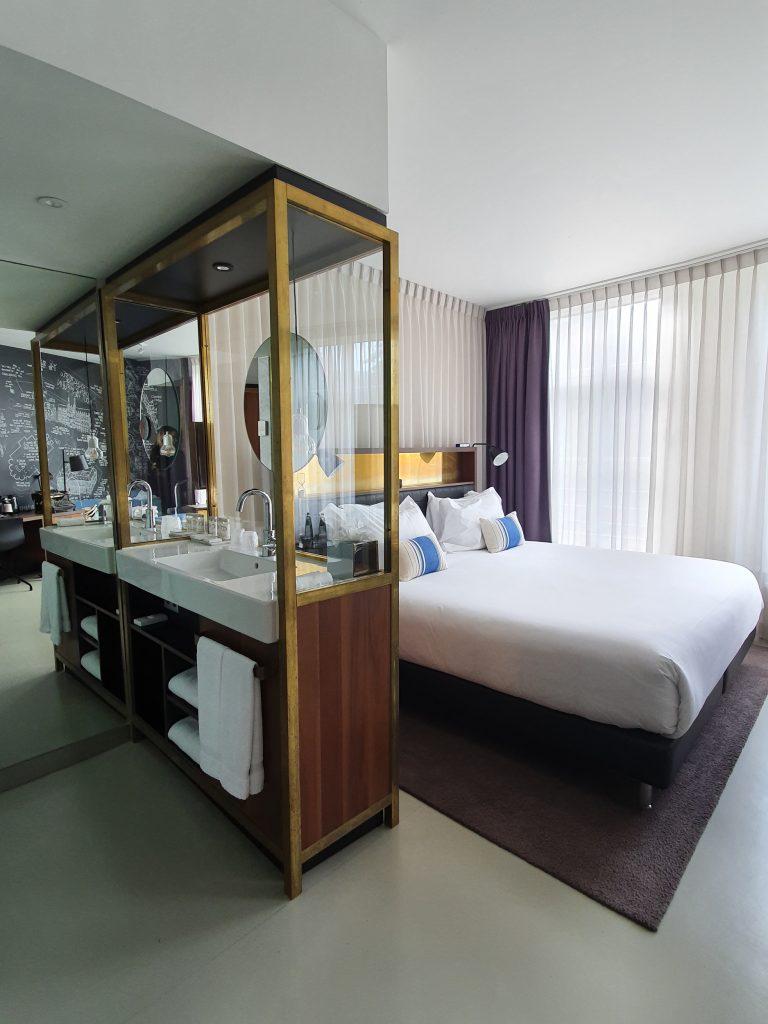 Hotel Suite INK Hotel