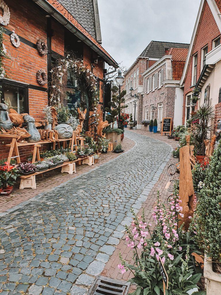 Oostmarsum