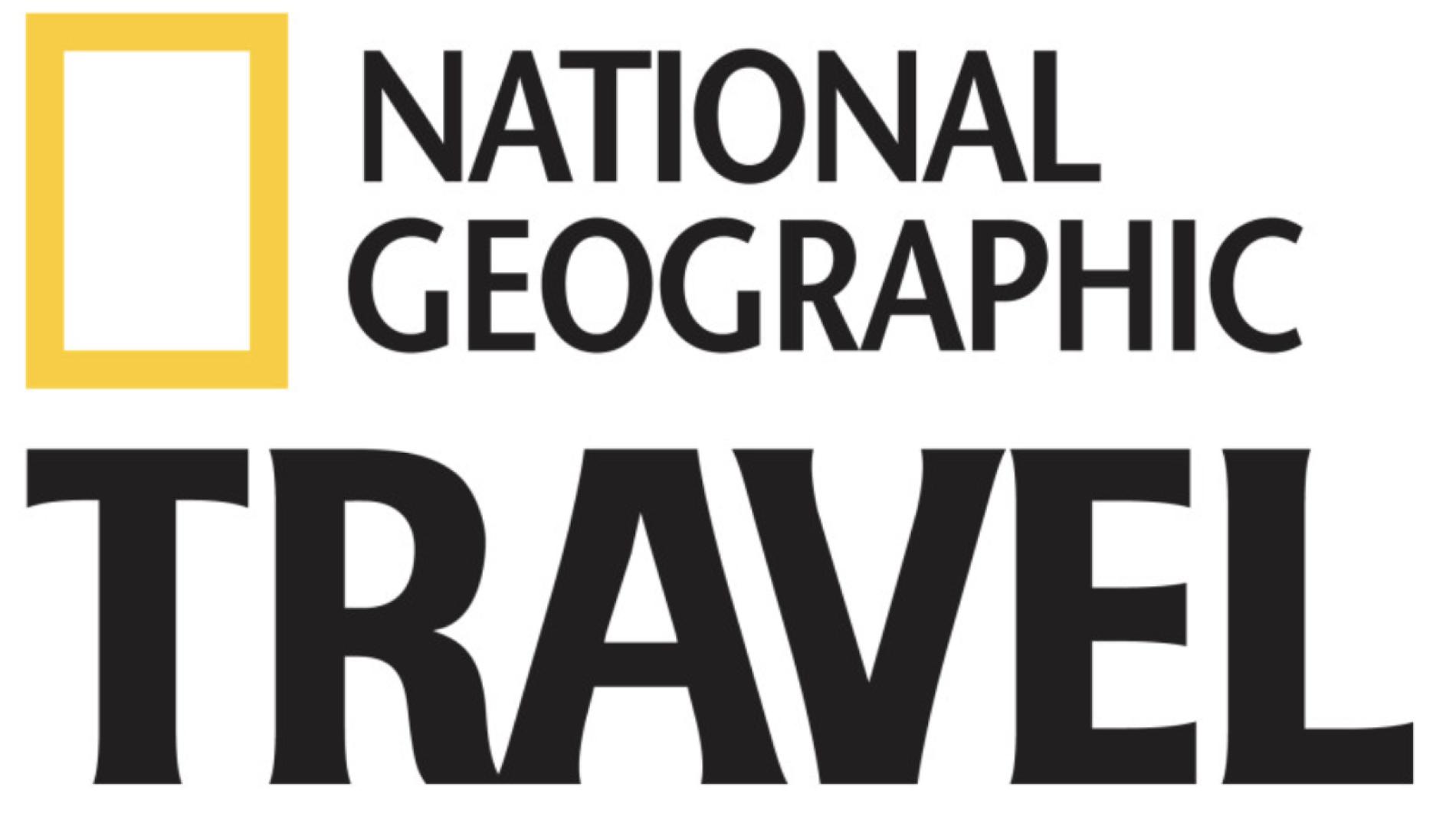 NG TRAVELER