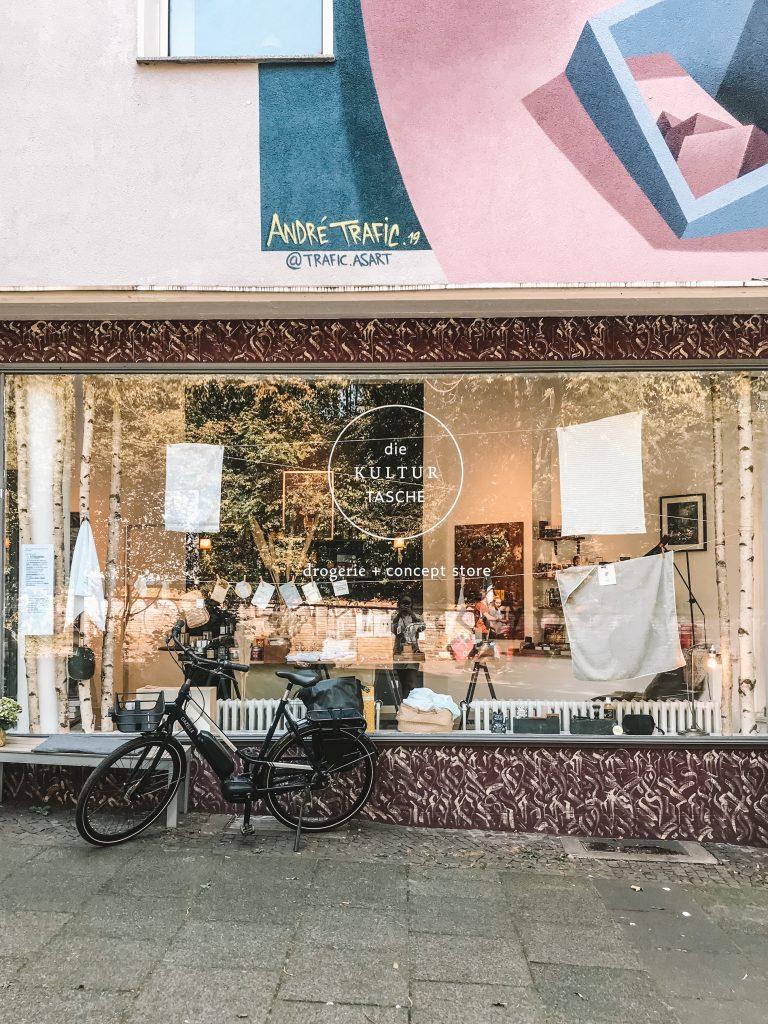 Concept Store Bochum