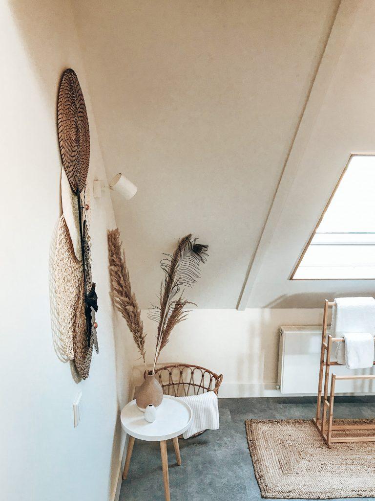 Bedroom Op Oost