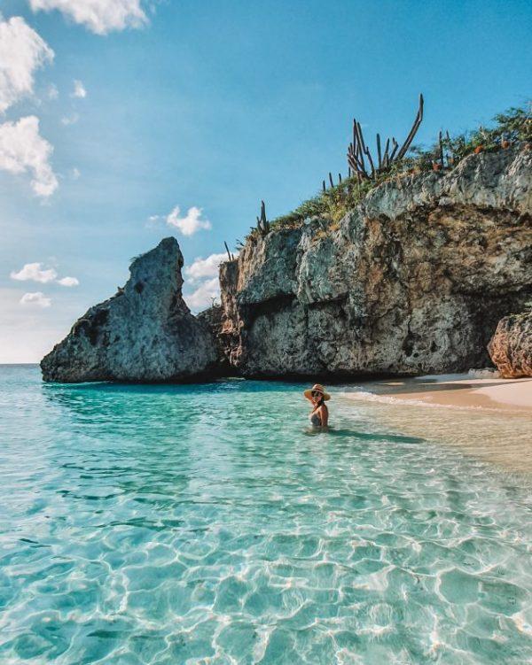 Curaçao Guide 2020