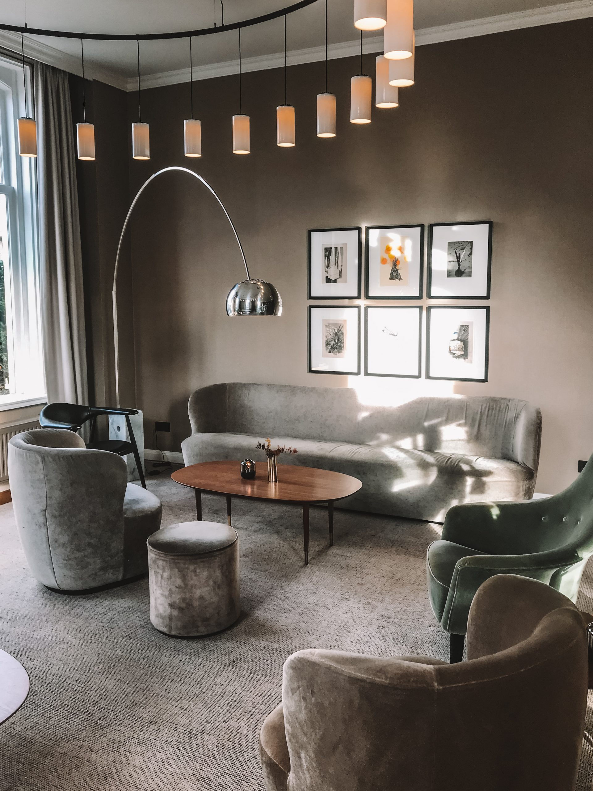 PILLOWS HOTEL ZWOLLE  TREAT YOURSELF TO A STAYCATION