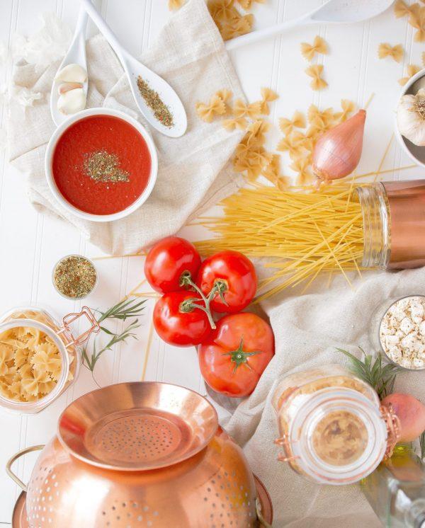 Best home cooking kits Paris