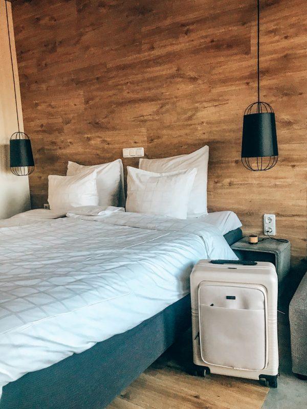Room Sterrenberg hotel
