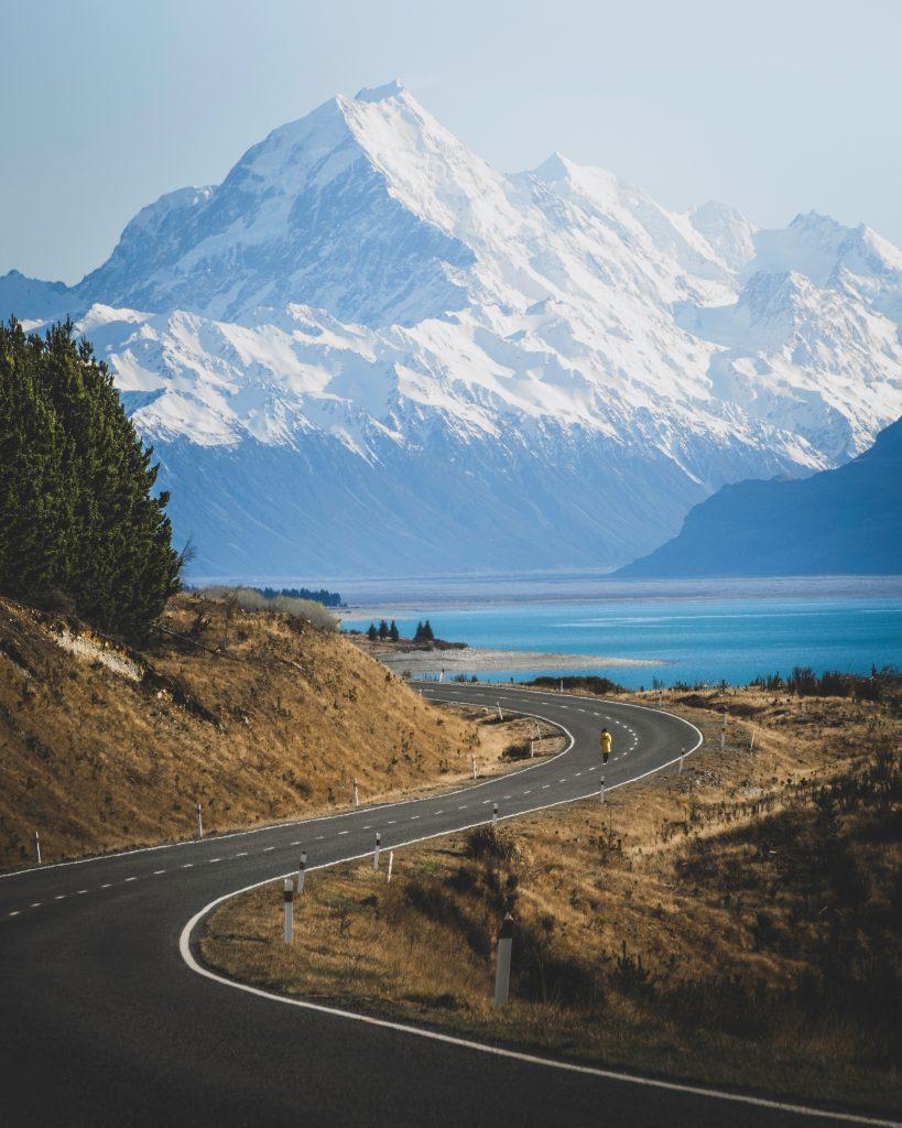 road trip photo
