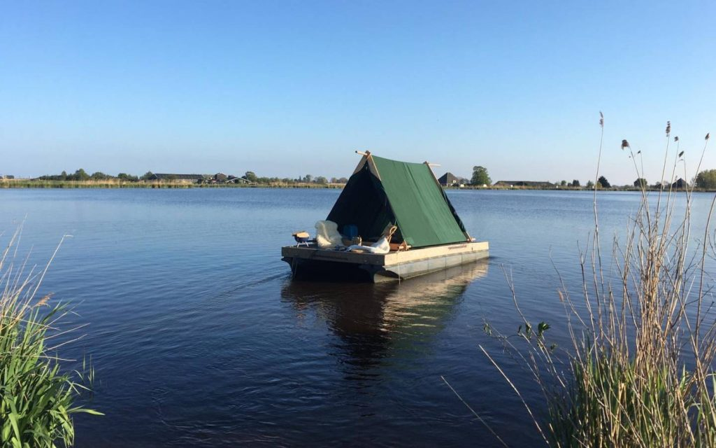 Flötten Netherlands